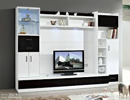 Tv Shelf Design India Lcd Tv Wall Unit Design Catalogue Tv Showcase Design Lcd