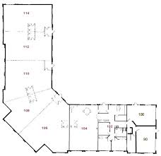small office building plans. Small Office Floor Plans Building Best Commercial Ideas On .