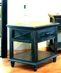 small end tables tall black end table chic small accent home improvement style set round small end tables