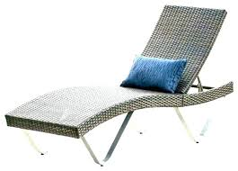 outdoor chaise lounge chairs white plastic chaise lounge white plastic outdoor chaise lounge chairs white