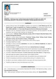 ... User Acceptance Testing Template Excel User Acceptance Testing Template  User Acceptance Test Plan User Acceptance Testing ...