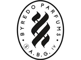 <b>Byredo</b> (Байредо, Буредо) - элитная нишевая парфюмерия ...