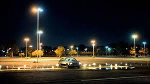 2016 philips led light