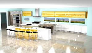 tiles best wall colour for white gloss kitchen 20 19 ybacess de u2022 rh 20 19 ybacess