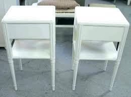 narrow night table tall narrow bedside table narrow nightstand tall narrow oak bedside table narrow bedside