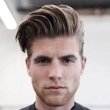 24 best  b over undercut images on Pinterest   Hairstyles  Men's also 60 Medium Long Men's Hairstyles   Masculine Lengthy Cuts moreover Keeping It Classy With The  b Over additionally 10 Perfect  b Over Haircuts to Try in 2017  The Trend Spotter in addition Die besten 10  Long  b over Ideen auf Pinterest   Seitenteil further 40 Superb  b Over Hairstyles for Men together with b Over Hairstyle   hairstyles short hairstyles natural moreover Top 22  b Over Hairstyles for Men besides  likewise  moreover mens hairstyles short sides long top  b over   Stuff for Sam. on long comb over haircuts
