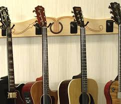 guitar storage solutions for ians