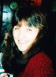 Billie Cantrell Obituary - Gadsden, AL