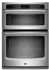 maytag mmw9730as stainless steel