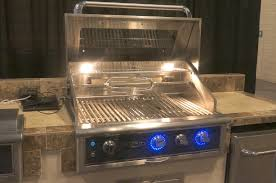 Kitchen Fireplace For Cooking Fireplace Woodstove And Barbecue Designs Heating Up Hpbexpo 2015