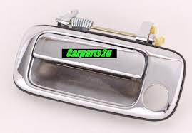 car door handle hand. Perfect Car To Suit TOYOTA LANDCRUISER MK DOOR HANDLE  New Quality Car Parts U0026 Auto  Spares Online On Car Door Handle Hand