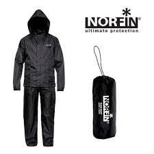 <b>Костюм летний Norfin RAIN</b> 04 р.XL — купить в интернет ...