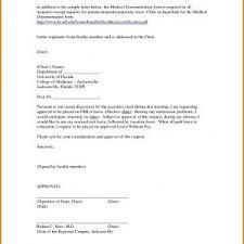 Best Leave Note Letter Format | Brokenman.co