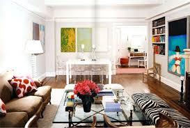 College Living Room Decorating Ideas Best Design Inspiration