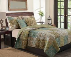 full size of bedding paisley bedding set deer bedding sets nice bedding sets turquoise paisley
