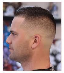 Hair Style Asian Men short hairstyle asian men along with mens fade short haircuts 2176 by stevesalt.us