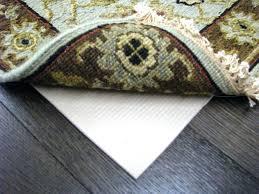 rug slip pad non slip foam non slip mat for wooden floor rug slip