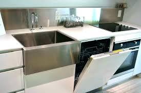panel ready dishwashers panel ready dishwasher panel ready dishwasher dishwasher panel ready dishwasher series panel ready