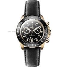 men s vivienne westwood barbican chronograph watch vv118bkbk mens vivienne westwood barbican chronograph watch vv118bkbk