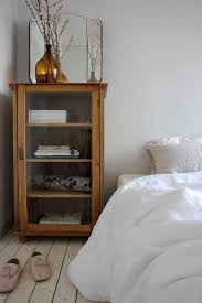 Diy Bedroom Cabinets 17 Best Ideas About Bedroom Cabinets On Pinterest Bedroom Built