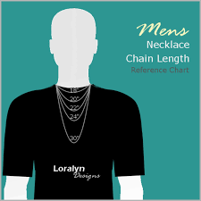 Jewelry Length Chart Great Necklace Length Chart Gallery Of Necklace Style 371853