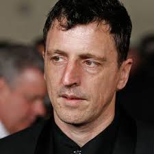 Image result for atticus ross