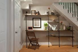under stairs furniture. Under Stairs Furniture. Storage Ideas-21-1 Kindesign Furniture