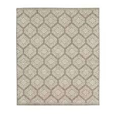 square area rugs 9x9 square area rug homemade decorations square area rugs 9x9
