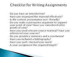 essay assignment help the writing center essay assignment help