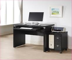 office depot computer table. Black Friday Computer Desk Deals Office Depot  Distressed Office Depot Computer Table T