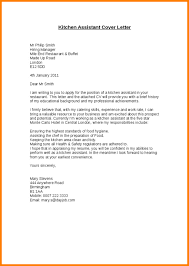 fashionable inspiration cover letter closing 4 letter closing 7253f773