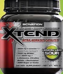 scivation xtend lemon lime sour great intra and post workout remedy bcaa heaven