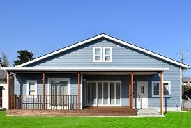 千葉で建てるサーファーズハウス   【デザイン・性能、価格にこだわった注文住宅】千葉で家を建てるならクレアカーサ