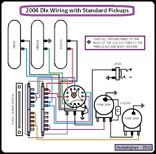 colorful jeff beck strat wiring diagram ornament simple wiring Fat Strat Wiring Diagram fantastic fender noiseless strat wiring diagrams image electrical