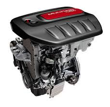 2016 dodge dart improved performance features 2016 dodge dart multiair turbo engine