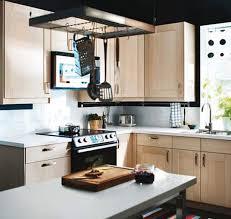 Kitchen Design White Appliances Appliances Black And White Stylish Inventive And Minimal One Wall