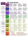 alkaline diät ernährungsplan