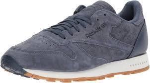 Reebok Classic Leather Sg