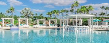 Paradise Island, Bahamas Hotels | <b>The Coral</b> at Atlantis, Autograph ...