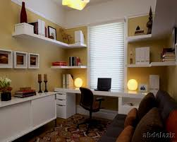 small office room. Amazing Small Home Office Guest Room Ideas Also Interior N