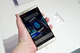 Be Less Your Could In Fingerprint Scanner 's Smartphone Than Hacked wnqxCqPX8r