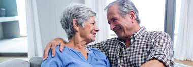 Ches life is the best insurance provider in canada which offer an integrated approach to life insurance, health insurance, critical illness, travel insurance and senior life insurance. Enjoy Your Sunset Years With The Peace Of Mind A Senior Life Insurance Plan Provides Ches Life