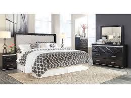 Miami Bedroom Furniture Bedroom Furniture For Rent Easy Rental Atlanta Miami