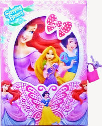ing a return gift for kids birthday party is not a easy job now a days as whenever you think of going for theme party like that of disney princess