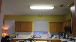 ceiling ravishing plastic light covers for ceiling lights gratifying light bulb covers for ceiling lights