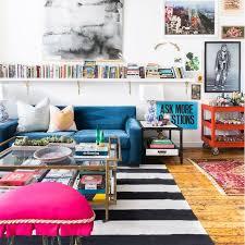 The 11 Best Home Décor Instagrams | MyDomaine