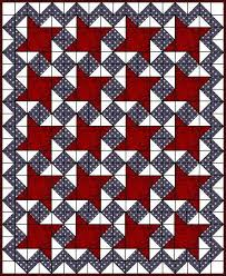 Quilt Pattern Design | Highest quality quilt pattern and design ... & ... Quilt Cache Patterns 17 best images about quilt patterns on pinterest  quilt nine Adamdwight.com