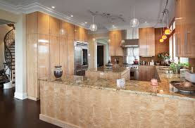 interior architectural photography. Architectural-Photographer-Contemporary-Kitchen Interior Architectural Photography