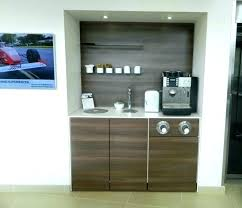 office coffee bar. Coffee Bar Furniture Office Station Opulent Stations And .