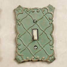 Decorative Light Switch Plates Angelissa Decorative Switchplates